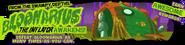 Bloonarius banner