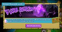 Bloon Beacon intro