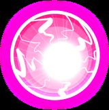BallLightningUpgradeIcon