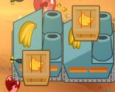 Bananaresearchflash
