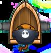 Monkey Buccaneer 2