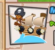 Cannonmob