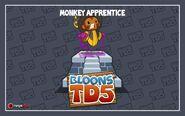 Monkeyapprentice