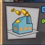 Steambananafactory