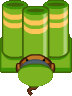Artillery 3