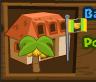Banana Republic icon BMC