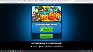 ChallengeBrowser-22.0-code-website