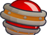 Fortified Bloon