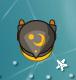 Monkey Sense in-game