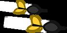 Powerful Darts Icon BTD5
