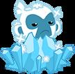 Ice Shards BTDB