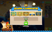 Island4Completed