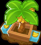 002-BananaFarm