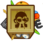 AgentsBox