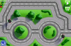 Bus Route.png