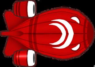 Bloons TD 6 (pre 8.0)