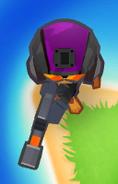 204 sniper
