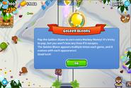 Goldbloon-first