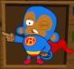 SuperRangeBMC