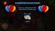 Harddailycomp