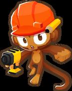 010-EngineerMonkey