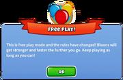 FreeplayBTD6.png