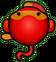 Ninja Monkey Mobile