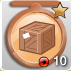 Express Shipping Bronze.png