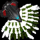 SkyShredderUpgradeIcon