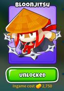 Btd6 jitsu icon