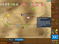 Sandstorm play