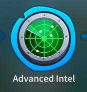 Advanced Intel BTD6 Icon