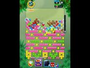 Bloons Pop! - Clearing Level 250