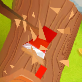 TreeStumpChop