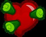 HeartOfOakUpgradeIcon