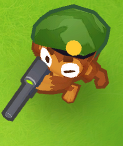 Sniper pupil btd6