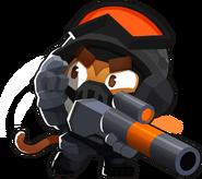 005-SniperMonkey