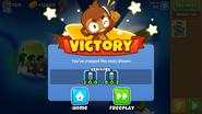 Monkey Sub Daily Earn