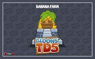 Bananafarm