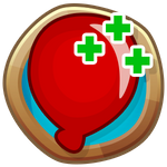 BloonBoostIcon