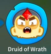 Druid of Wrath Icon BTD6