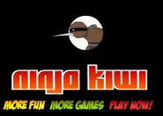 NinjaKiwi Logo1