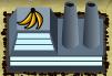 Banana Research Facility