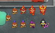 100-WizardMonkeyCrosspaths