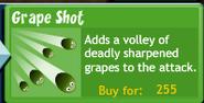 BTD4 Grape Monkey Buccaneer OI