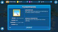 Thunderswords.jpg