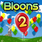 Bloons2 logo.png
