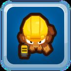 000-EngineerMonkeyInsta