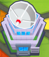 1616170689 preview BloonsTD6 2019-01-05 23-12-17