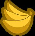 BananaBTD6